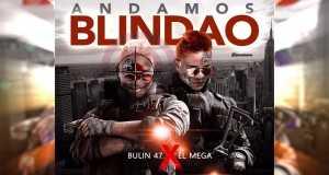 Blindao