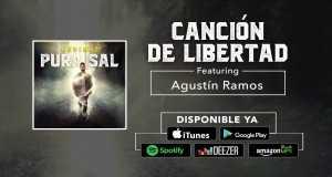 Canción De Libertad