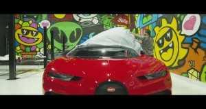 Caso Bugatti