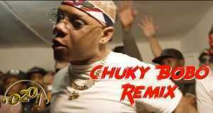 Chuky Bobo Remix