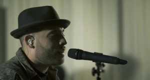 Como Tu No Hay (Acoustic)