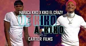 De Kiko A Kiko