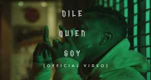 Dile Quien Soy