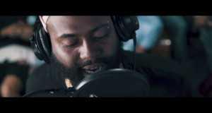 Dominican Gan-Ga Remix