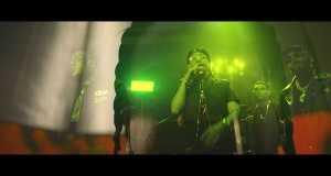 Enemigos Ocultos - Dominican Remix