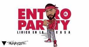 Entro Al Party