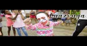Guazonga Rip Mozart La Para