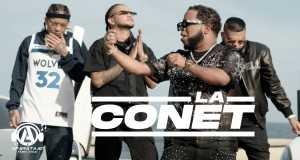 La Conet