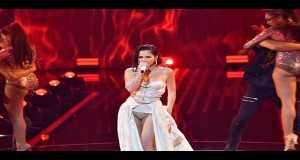 La Mejor Version De Mi (Live)