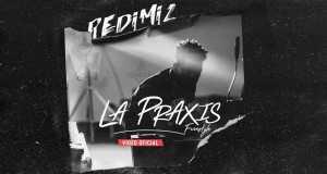 La Praxis (Freestyle)