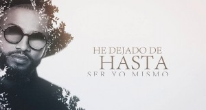 La Vida Es Asi (Remix)
