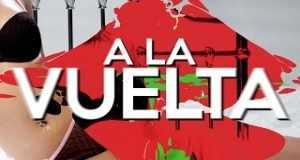 La Vuelta (Remix)