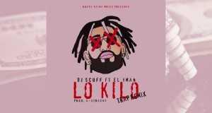 Lo Kilo (Trap Remix)