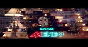 Meneo