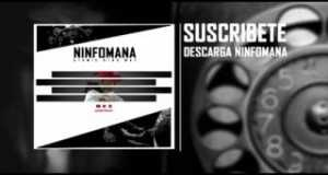 Ninfomana
