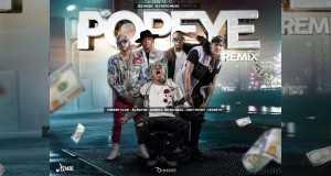 Popeye (Remix)
