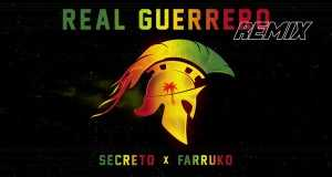 Real Guerrero Remix