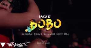 Saco E' Bobo