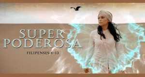 SUPER PODEROSA