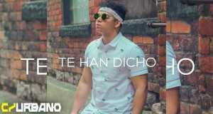 Te Han Dicho