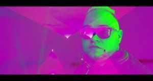 Tecno Bow (House Remix)