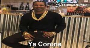 Ya Corone
