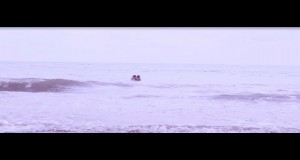 Surfeadores Rosa
