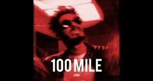 100 Mile