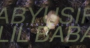 7Ad Tany Khales
