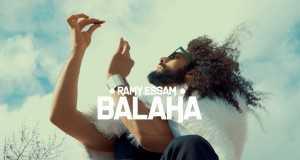 Balaha