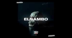 El Sambo