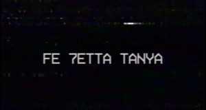 Fe Hetta Tanya