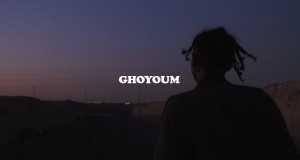 Ghoyoum