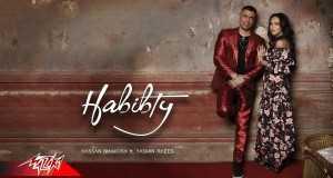 Habibty