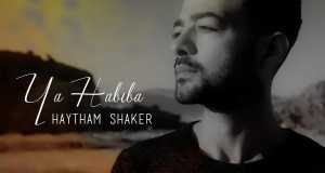 Ya Habiba