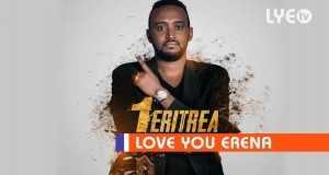 1 Eritrea