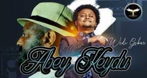 Abey Keydu