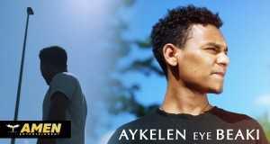 Aykelen Eye Beaki
