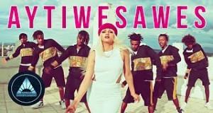 Aytiwesawes