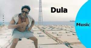 Dula - Rekibe