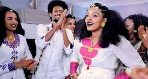 Hamatey Music Video
