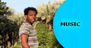 Mdrawit Wedeb Teseney