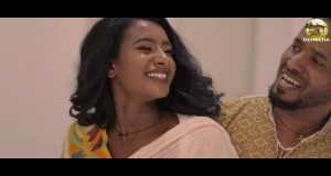 Mengstab Tadese