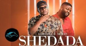 Shedada