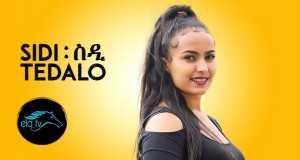 Sidi Music Video