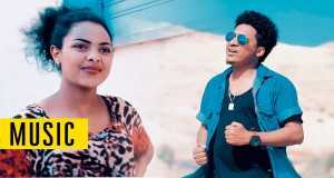 Top 20 Likeable Songs - Daily Music Chart from Eritrea (27