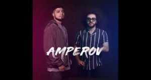 Amperov