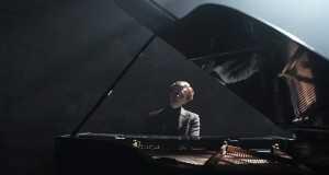 Beautiful Lie [Orchestral Version]