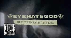 Built Beneath The Lies