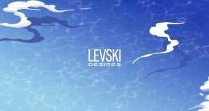 Desires (Radio Edit)